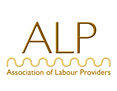 Association of Labour Providers (ALP)